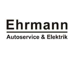 ehrmann-autoservice