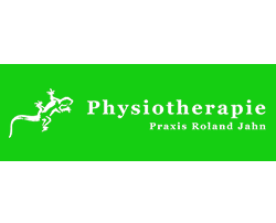physiotherapie-jahn
