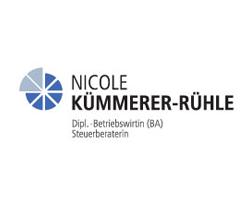 Steuerberater Crailsheim