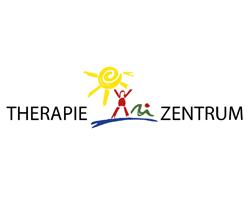 therapie-zentrum