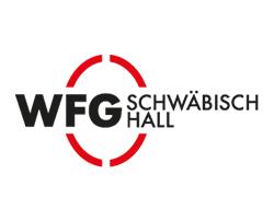 wfg_schwaebisch-hall