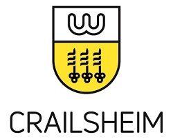 Stadt Crailsheim